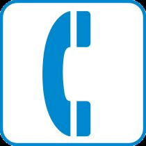 phone-99067_640