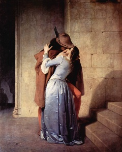 Francesco_Hayez_008e