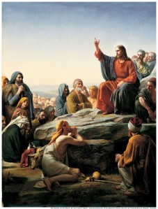 039-039-The-Sermon-On-The-Mount