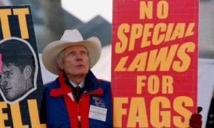 fred-phelps-400x240