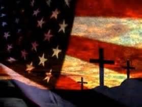 flag-cross